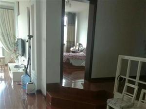 吉城名苑2期3室 2厅 2卫59.8万元