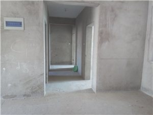 金川盛世3室 2厅 2卫58.8万元