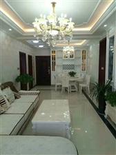 皇家茗邸3室 2厅 2卫106万元