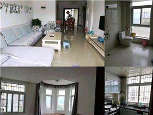 龙腾苑复式6室 2厅 2卫129.8万元