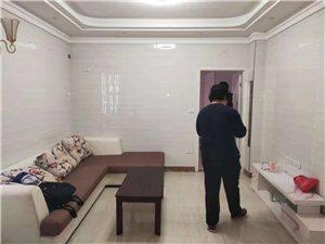宏聲廣場旁御墅臨楓一室一廳一衛家具家電齊全真實圖片