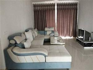 世纪华庭北门对面3室 2厅 2卫1500元/月