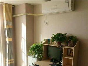 江山城1室 1厅 1卫26万元