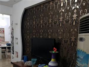 江城美景2室 2厅 1卫49.8万元