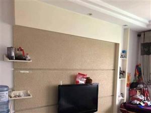瑞安小区2室 2厅 1卫30.8万元