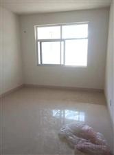 西关滨河小区2室 2厅 1卫50万元