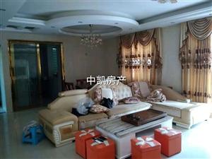 金沙水岸4室 2厅 2卫2100元/月
