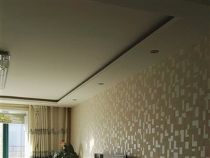 巨龙御园2室 2厅 1卫51.8万元