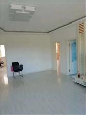 世纪家园2室 1厅 1卫30万元