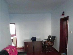 世纪家园2室 1厅 1卫15万元