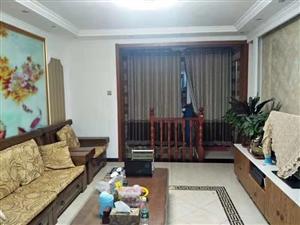 卓家营3室 1厅 1卫130万元
