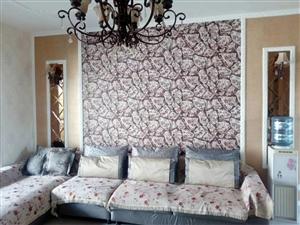 紧邻城北香洲美庐3室 2厅 1卫78.8万元