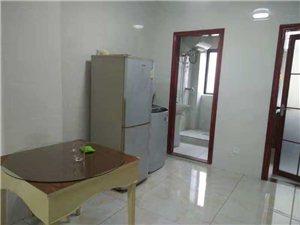 西子城精装公寓(1.2万)(530972)