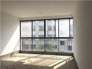 【人和花园】小区毛坯 4楼 3室2厅1卫  38.8万元