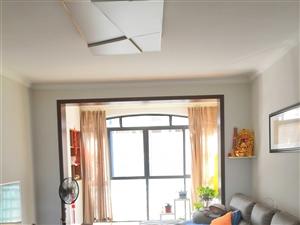市政府豪�A�b修2室 2�d 1�l82�f元