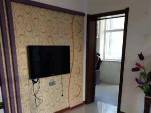 大地花园新区2室 1厅 1卫31万元
