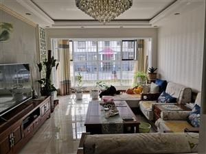 东兴嘉园2室 2厅 1卫48万元