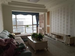 景观贵都对面13楼3室 2厅 1卫1750元/月