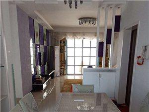 融家地产:香溢花城3室 2厅 2卫55.8万元