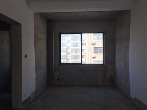 融家地产:人和花园毛坯3室 2厅 1卫38.8万元
