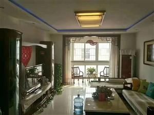 锦绣小区4室 2厅 2卫56万元