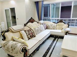 江语长滩3室 2厅采光好精装低价出售