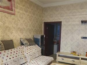 二小附近2室 1厅 1卫1060元/月