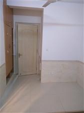永隆国际城1室 1卫有厨房,700元/月