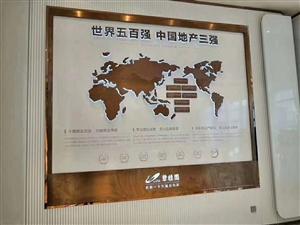 苏州相城区高铁北站碧桂园新翼广场120万元