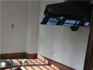 亿龙城市花园2室 1厅 1卫45万元