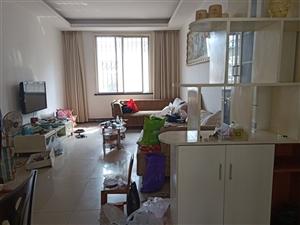 陵洲兴城6楼2室 2厅 1卫1000元/月