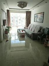 龙城家园高层,价格低,两室,