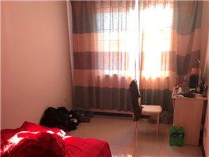 新城家园2室 1厅 1卫750元/月