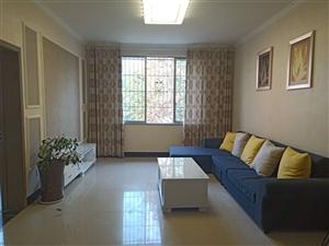 农行家属区3楼3室 2厅 1卫41.8万元
