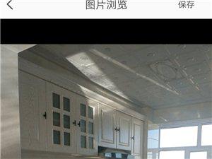 恒冠金城2室 1厅 1卫26.5万元