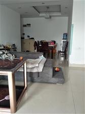 香山丽景4室 1厅 0卫45万元