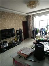 南门砂厂小区3室 1厅 1卫28.8万元