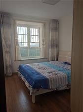 万和家园2室 1厅 1卫17万元
