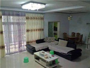 香江豪园3室 2厅 2卫51万元