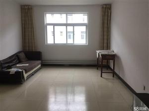 雍康小区3室 2厅 2卫600元/月