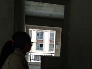 知行园3室 2厅 2卫55.8万元
