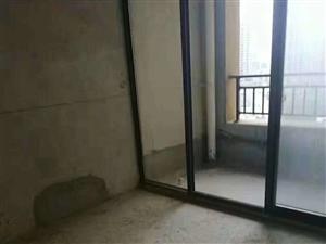 羽翔苑3室 2厅 2卫39.8万元