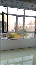 成环家园2室 1厅 1卫19.5万元