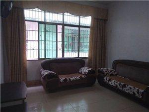 水东市场3室 2厅 2卫1300元/月