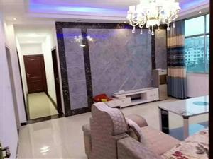 白沙井4室 2厅 2卫23.8万元