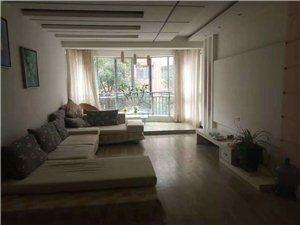 南江花园2室 1厅 1卫1000元/月