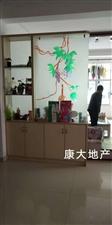 龙潭山水城附近3室 2厅 1卫21万元