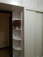 碧桂园2室 2厅 1卫1600元/月