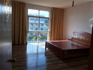 长松路1室 1厅 1卫