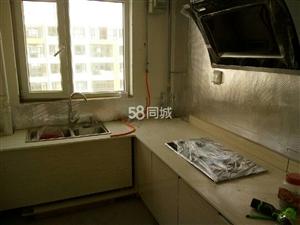 404丰麦园B区电梯房出租